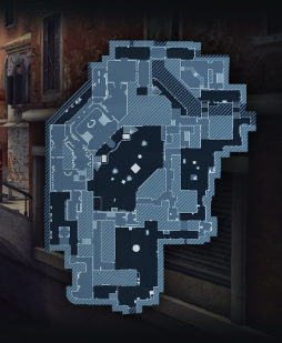 MC5-Canals-map