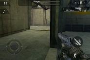 MC2 Bunker8