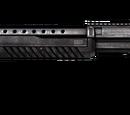Romket-178