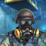 Helm7