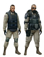 MC3-US concept art 2