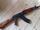 EndZone45/My Wishlist for Modern Combat 6