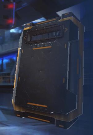 MC5-Impact-21B