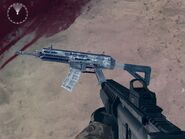 MC4-SOCAR-S A1-world