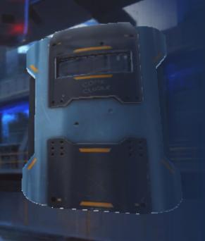 MC5-L.E.X. 78