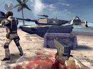 MC4-Abrams Hawaii