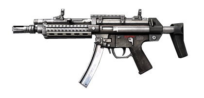 MC5-Jolt-7 MP