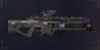 MC5-SPEC-38A-hud