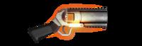 MC4-40mm Thor GLP