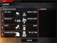 MC4-Support-armory