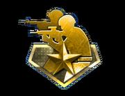 MC5-Squad Battle