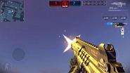 MC5-AAR34-firing