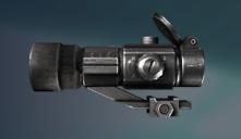 MC5-Drop Compensator