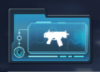 MC5-SIX-MG-hud