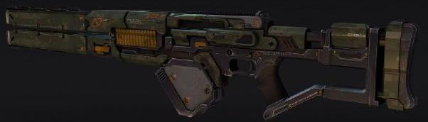 MC5-ERG 10