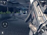 MC4-Jolt-7 MP-reloading