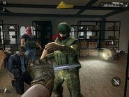 MC2-Combat Knife2