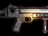Kolbászky S-40 GL