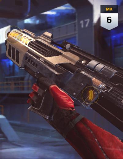 MC5-Rokk