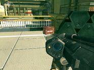 CTK-88 ammobox Hammerstrike