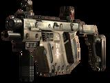 TXR-Reaper