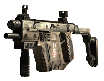 MC3-TXR-Reaper