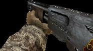 MC1-Benelli M4-fp