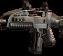 ZN6-Prototype