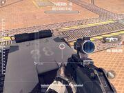 DroneGlitch-2