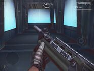 MC5-DS-1310-reloading
