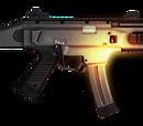 Tygr X3
