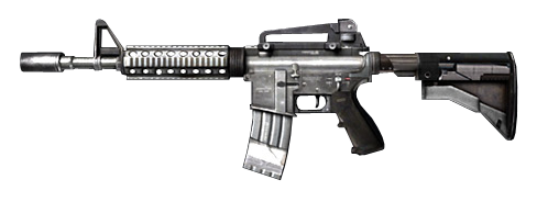 MC5-Compakt-665