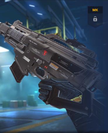 MC5-V.L.I.-35