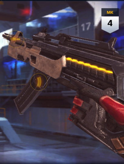 MC5-Prok