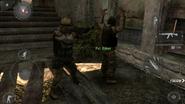 MC3-Baker-hostage