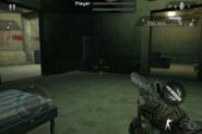 MC2 Bunker6
