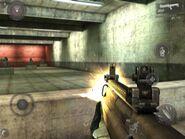 MC3-Defiler-firing