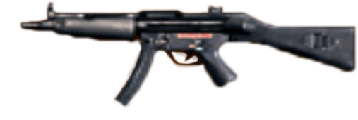 MC2-MP5