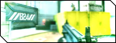 MC4-EMP Strike