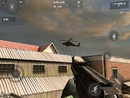 MC3-Helicopter Support-world2