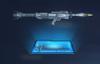 MC5-Firefly-hud