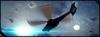MC4-Recon Aircraft