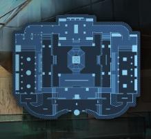 MC5-Museum-map