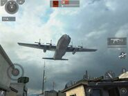 MC3-Bomber-world