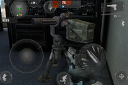 MC3-Turret-world2
