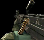MC2-M249-fp