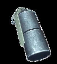 MC5-Concussion grenade