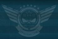 Phantom Unit