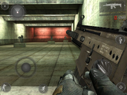 MC3-Bravel-1 Reload 2.5