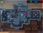Minimap1